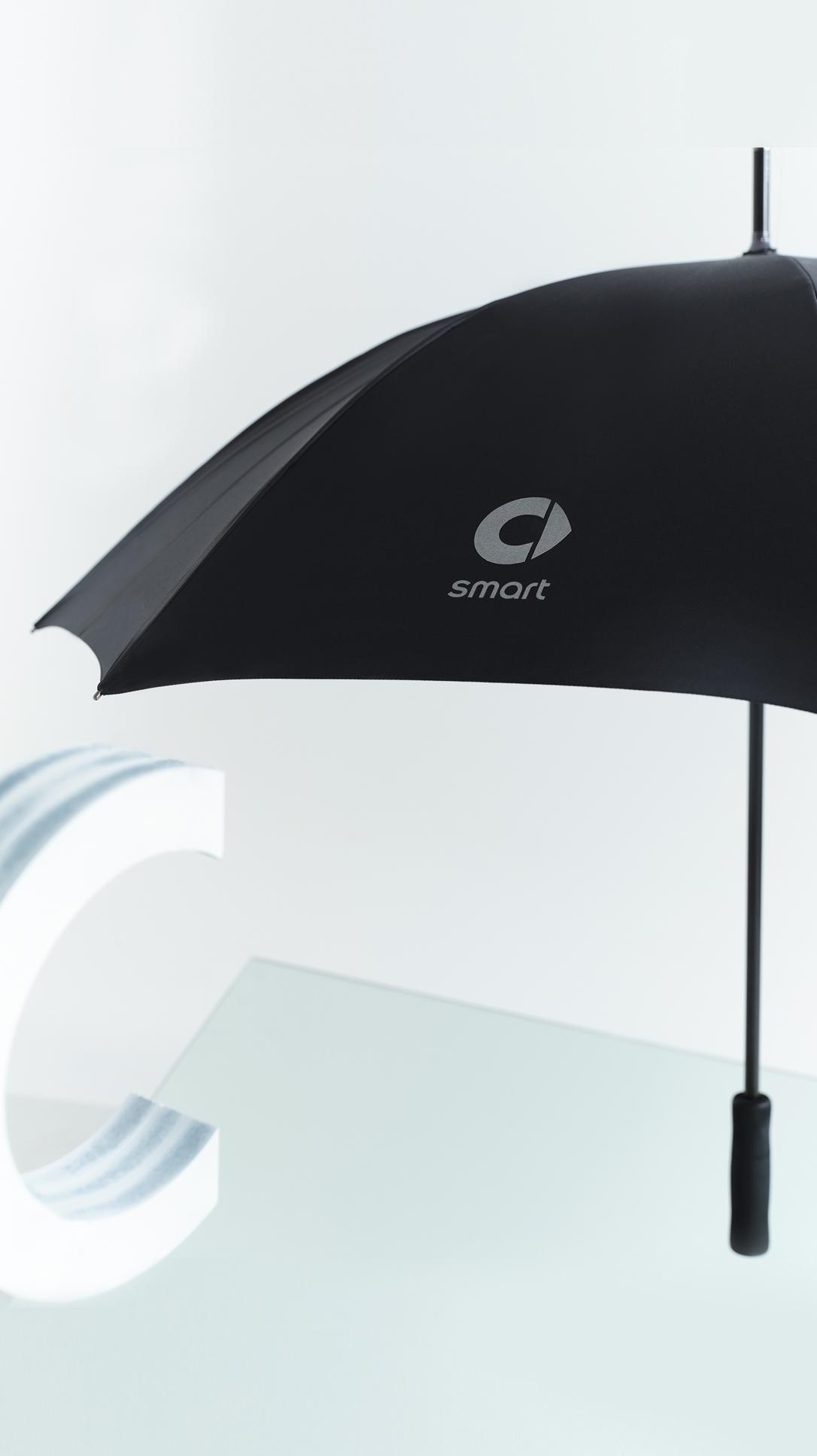 中间-碳纤维超轻伞.jpg